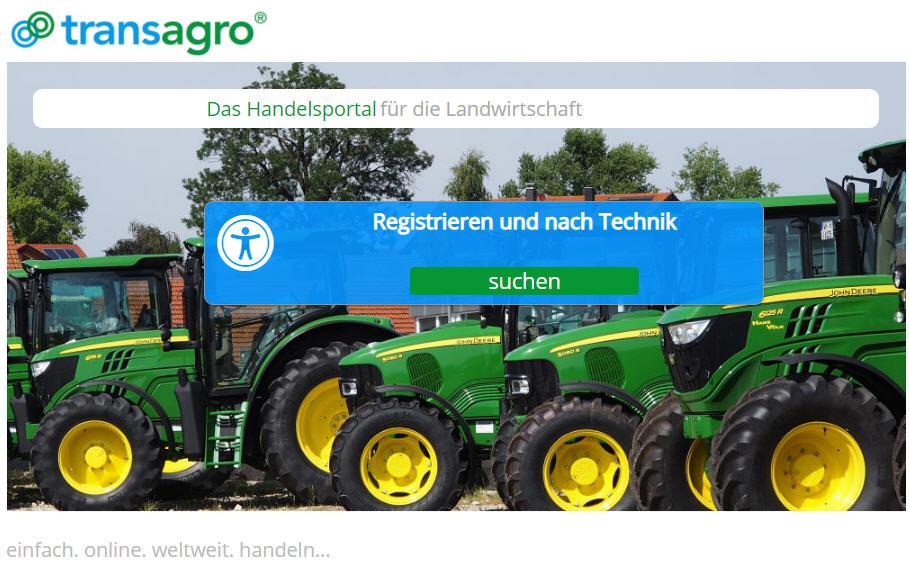 Völtl Hutthurm völtl landtechnik gmbh hutthurm adresse agrifinder com